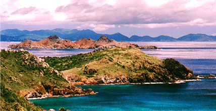 St barth st barts tours excursions sightseeing for St barts tours